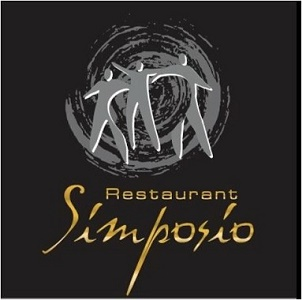 Restaurant Simposio
