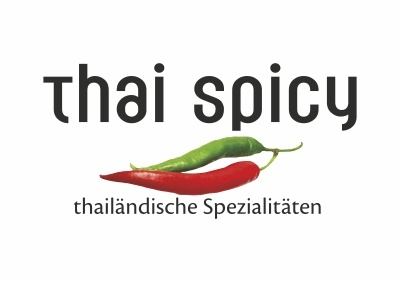 Thai-Spicy-Logo-Bahattin